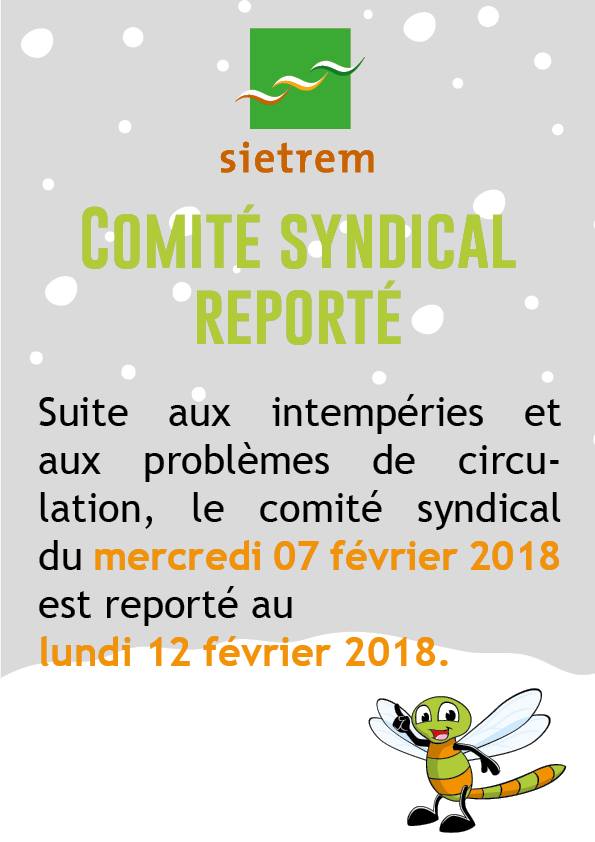 aFFICHE COMITE SYNDICAL3